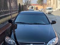 Chevrolet Lacetti, 1 pozitsiya 2019 года за 10 500 у.е. в Farg'ona