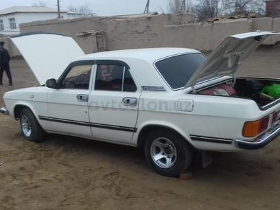 GAZ 3102 (Volga) 1984 года за ~2 387 у.е. в Nukus