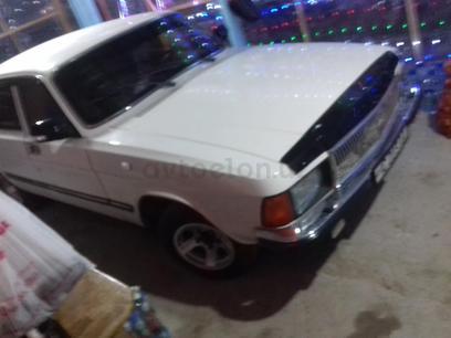 GAZ 3102 (Volga) 1984 года за ~2 387 у.е. в Nukus – фото 3
