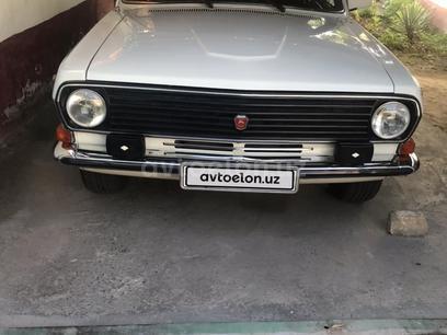 ГАЗ 2410 (Волга) 1988 года за 4 000 y.e. в Ташкент