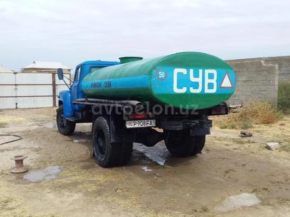 GAZ  53 1984 года за ~2 663 у.е. в Nurobod tumani