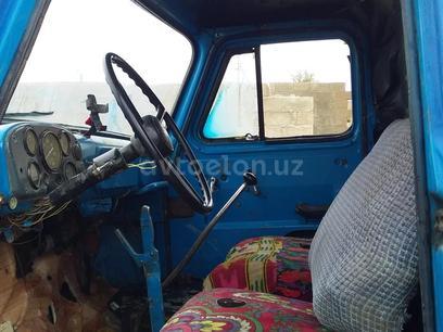 GAZ  53 1984 года за ~2 663 у.е. в Nurobod tumani – фото 2
