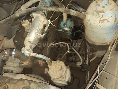GAZ  53 1984 года за ~2 663 у.е. в Nurobod tumani – фото 4