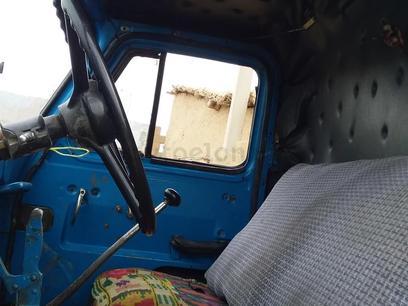 GAZ  53 1984 года за ~2 663 у.е. в Nurobod tumani – фото 3