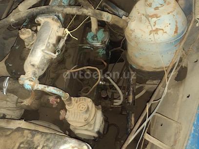 GAZ  53 1984 года за ~2 663 у.е. в Nurobod tumani – фото 5