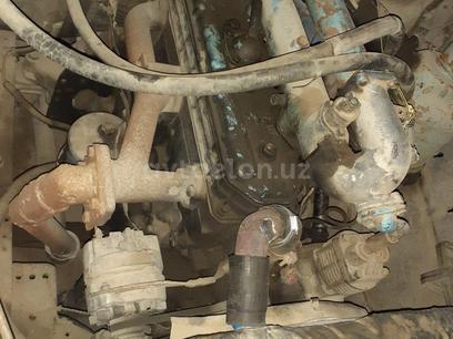 GAZ  53 1984 года за ~2 663 у.е. в Nurobod tumani – фото 6