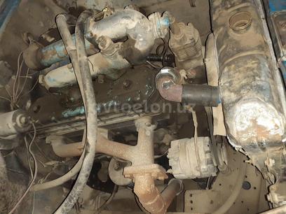 GAZ  53 1984 года за ~2 663 у.е. в Nurobod tumani – фото 7