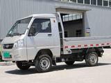 Changan Star Truck 2021 года за 12 450 y.e. в Ташкент