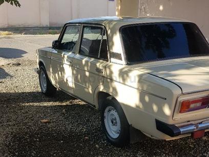 VAZ (Lada) 2106 1987 года за ~2 802 у.е. в Samarqand