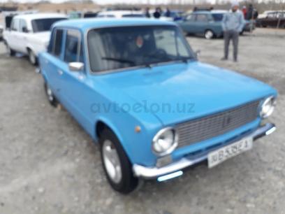 VAZ (Lada) 2101 1984 года за 3 000 у.е. в Samarqand