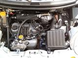 Chevrolet Matiz Best, 3 позиция 2010 года за 4 800 y.e. в Ташкент