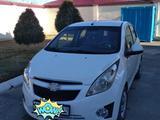 Chevrolet Spark, 3 позиция 2013 года за 6 000 y.e. в Ташкент