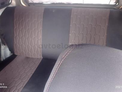 Daewoo Tico 1998 года за ~2 469 y.e. в Навои