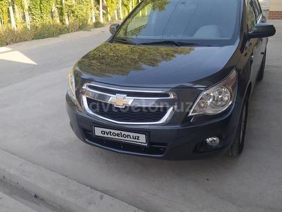 Chevrolet Cobalt, 4 pozitsiya 2020 года за 11 500 у.е. в Qo'qon