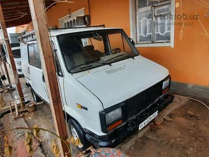 Fiat  Ducato 1985 года за ~1 709 у.е. в Xiva tumani