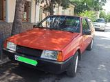 ВАЗ (Lada) Самара (хэтчбек 2108) 1987 года за 1 700 y.e. в Ташкент