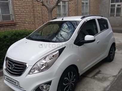 Chevrolet Spark, 2 pozitsiya 2019 года за 7 500 у.е. в Samarqand