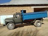 GAZ  53 1987 года за 7 100 у.е. в Dehqonobod tumani