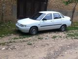 VAZ (Lada) 2110 1998 года за 3 500 у.е. в Toshkent