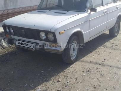 ВАЗ (Lada) 2106 1984 года за ~1 286 y.e. в Бухара – фото 7