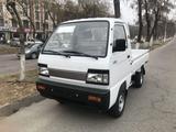 Chevrolet Labo 2021 года за 10 500 у.е. в Qarshi