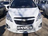Chevrolet Spark, 2 pozitsiya 2012 года за 5 200 у.е. в Toshkent