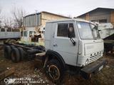 КамАЗ  54212 1991 года за 14 000 y.e. в Ташкент