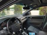 Chevrolet Lacetti, 3 pozitsiya 2020 года за 14 000 у.е. в Toshkent