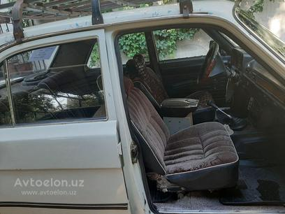 GAZ 2410 (Volga) 1992 года за 1 700 у.е. в Toshkent