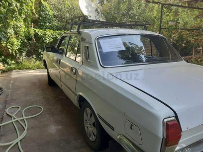 GAZ 2410 (Volga) 1992 года за 1 700 у.е. в Toshkent – фото 3