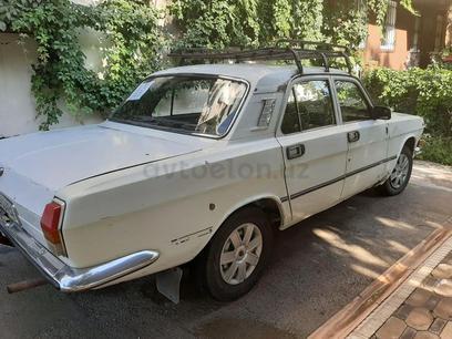 GAZ 2410 (Volga) 1992 года за 1 700 у.е. в Toshkent – фото 4