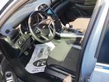 Chevrolet Malibu, 2 позиция 2013 года за 14 000 y.e. в Бухара