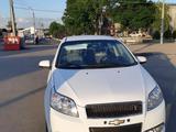 Chevrolet Nexia 3, 4 pozitsiya 2019 года за 10 000 у.е. в Navoiy