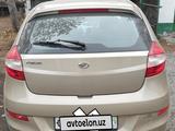 ЗАЗ Forza 2014 года за 6 000 y.e. в Ташкент
