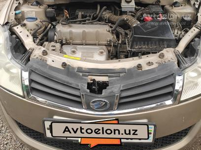 ЗАЗ Forza 2014 года за 6 000 y.e. в Ташкент – фото 2