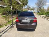 Chevrolet Nexia 3, 4 pozitsiya 2018 года за 9 000 у.е. в Toshkent