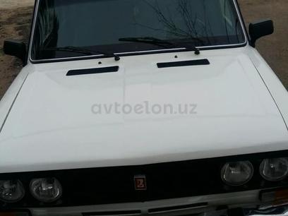 ВАЗ (Lada) 2106 1984 года за ~1 906 y.e. в Ташкент