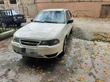 Chevrolet Nexia 2, 1 позиция SOHC 2014 года за 5 500 y.e. в Ташкент