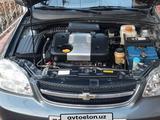 Chevrolet Lacetti, 2 позиция 2012 года за 8 000 y.e. в Самарканд
