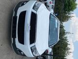 Chevrolet Captiva, 3 позиция 2014 года за 18 000 y.e. в Китабский район