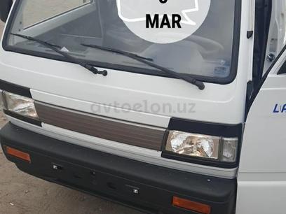Chevrolet Labo 2021 года за 10 000 y.e. в Нукус
