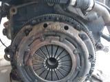Мерседес мотор за 1 000 у.е. в Samarqand