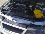 Chevrolet Nexia 2, 2 позиция SOHC 2011 года за ~4 725 y.e. в Хивинский район