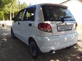 Daewoo Matiz (Standart) 2006 года за ~2 999 y.e. в Ташкент