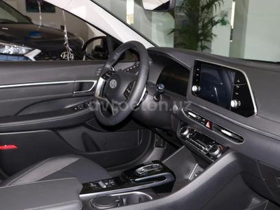 Hyundai Sonata 2020 года за ~33 042 y.e. в Ташкент – фото 5
