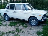 ВАЗ (Lada) 2106 1982 года за ~2 383 y.e. в Денау