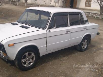 ВАЗ (Lada) 2101 1981 года за ~2 466 y.e. в Чартакский район