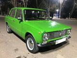ВАЗ (Lada) 2101 1979 года за 2 800 y.e. в Ташкент