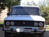 ВАЗ (Lada) 2106 1988 года за ~1 689 y.e. в Каракульский район