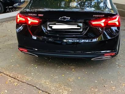 Chevrolet Malibu 2 2018 года за 30 000 у.е. в Toshkent – фото 2